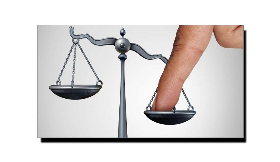 ٹروتھ اینڈ ری کونسی لی ایشن کمیشن وقت کی اہم ضرورت