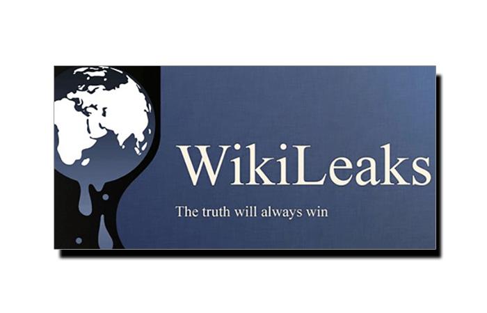 22 اکتوبر، جب وکی لیکس نے تہلکہ مچا دیا