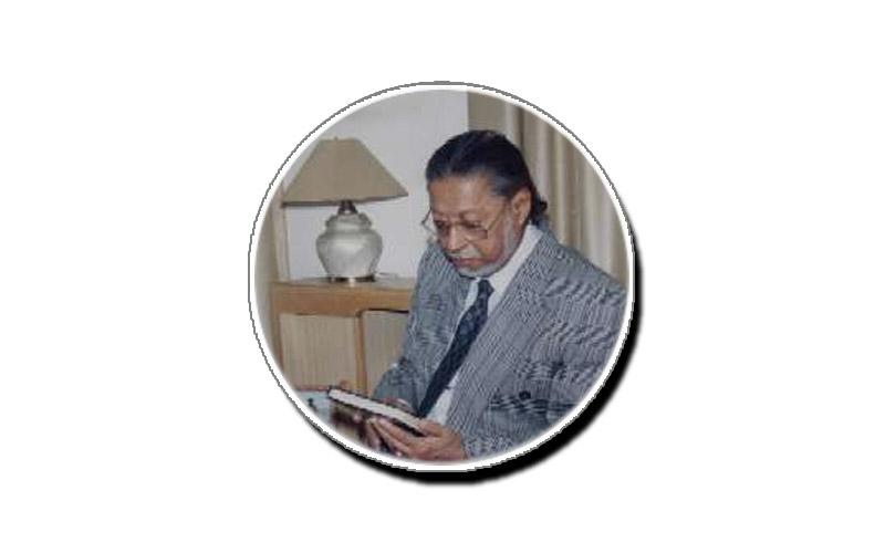 29 نومبر، فیاض ہاشمی کا یومِ انتقال