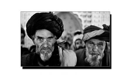 پشتون نسلاً بنی اسرائیل نہیں ہیں