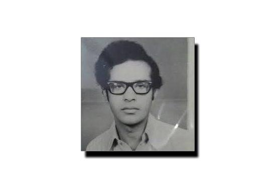 9 ستمبر، ثروت حسین کا یومِ انتقال