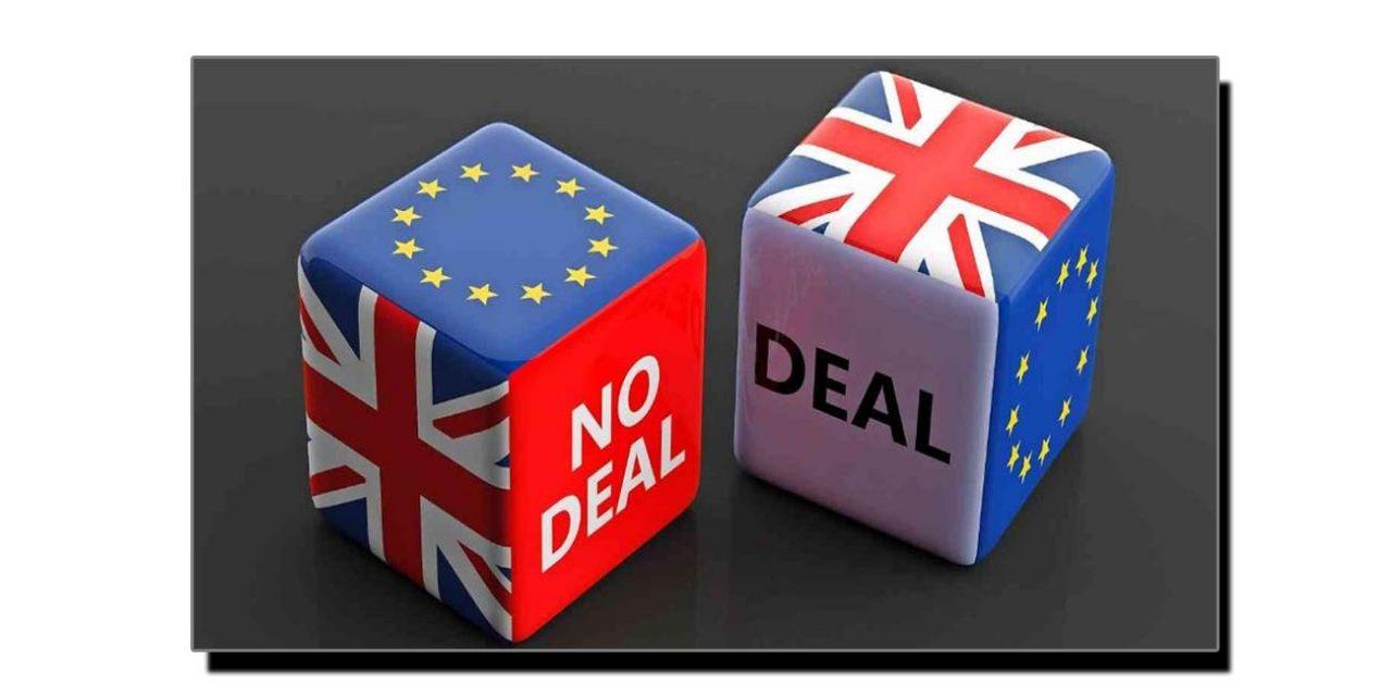 برطانیہ کی یورپی یونین سے علاحدگی، اثرات کیا ہوں گے؟