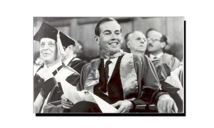 3 دسمبر، جب ڈاکٹر کرسچن برنارڈ نے معرکہ انجام دیا