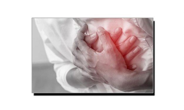 نیند کی کمی سے دل کے دورے کا خطرہ دو گنا بڑھتا ہے