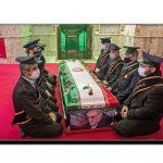 ایران کے پاس آپشن کیا ہیں؟