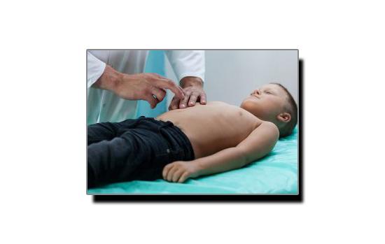 بچوں میں پیٹ کے کیڑے ختم کرنے کا گھریلو ٹوٹکا