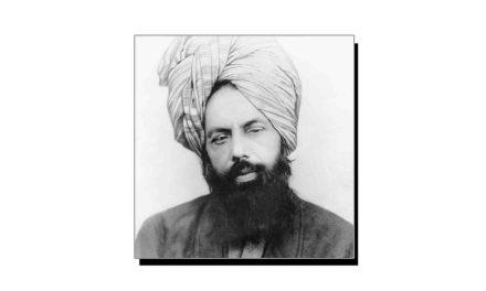 مرزا غلام احمد قادیانی کا ملکۂ برطانیہ کے نام ایک اہم خط