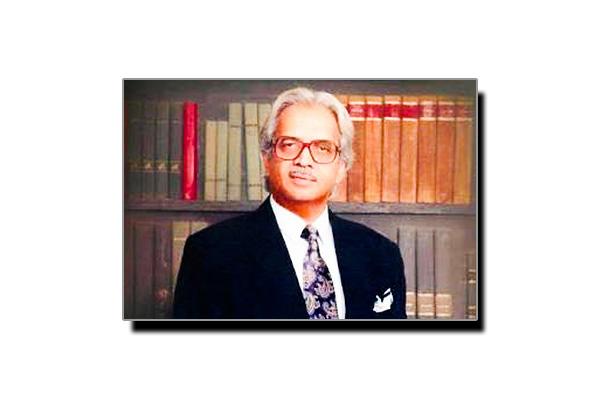 1 جنوری، حنیف رامے کا یومِ انتقال