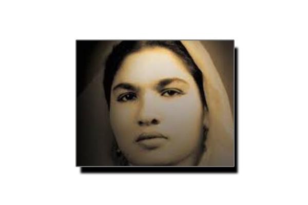 10 جنوری، جمیلہ ہاشمی کا یومِ انتقال