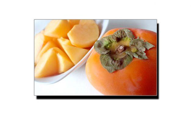 ہائپر ٹینشن، ذیابیطس اور کینسر جیسی امراض کا راستہ روکنے والا پھل