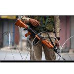 کشمیر پر عالمی خاموشی ٹوٹ رہی ہے