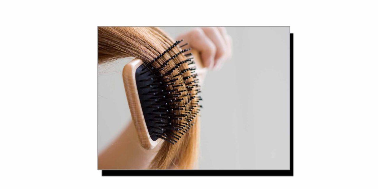 سردی میں بالوں کی صحت کیسے برقرار رکھیں؟