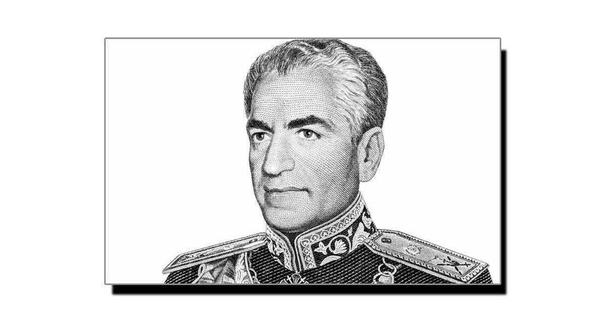 16 جنوری، شاہِ ایران تخت چھوڑ کر فرار