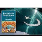 فرانسس کا سفرنامہ اور آج کا پاکستان