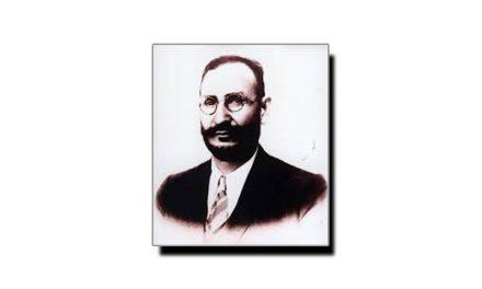 سید عبدالجبار شاہ اور انگریز حکومت