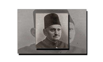 31 جنوری، سیماب اکبر آبادی کا یومِ انتقال