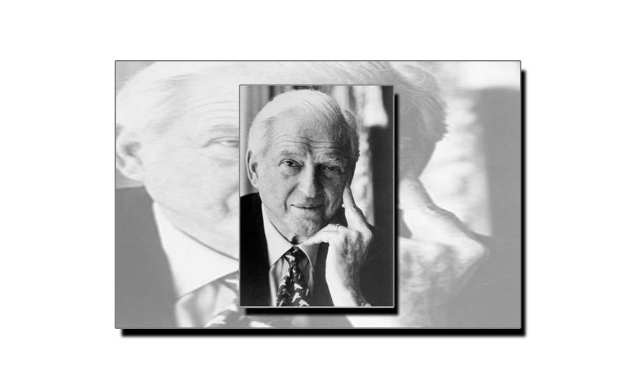 30 جنوری، سڈنی شیلڈن کا یومِ انتقال