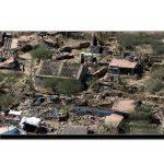 26 جنوری، ہندوستان کے بدترین زلزلوں میں سے ایک کا دن
