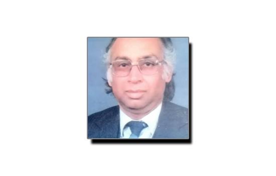 6 جون، ڈاکٹر محمد آغا سہیل کا یومِ پیدائش