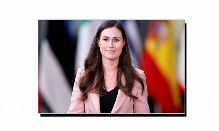 ملیے دنیا کی سب سے کم عمر خاتون وزیر اعظم سے