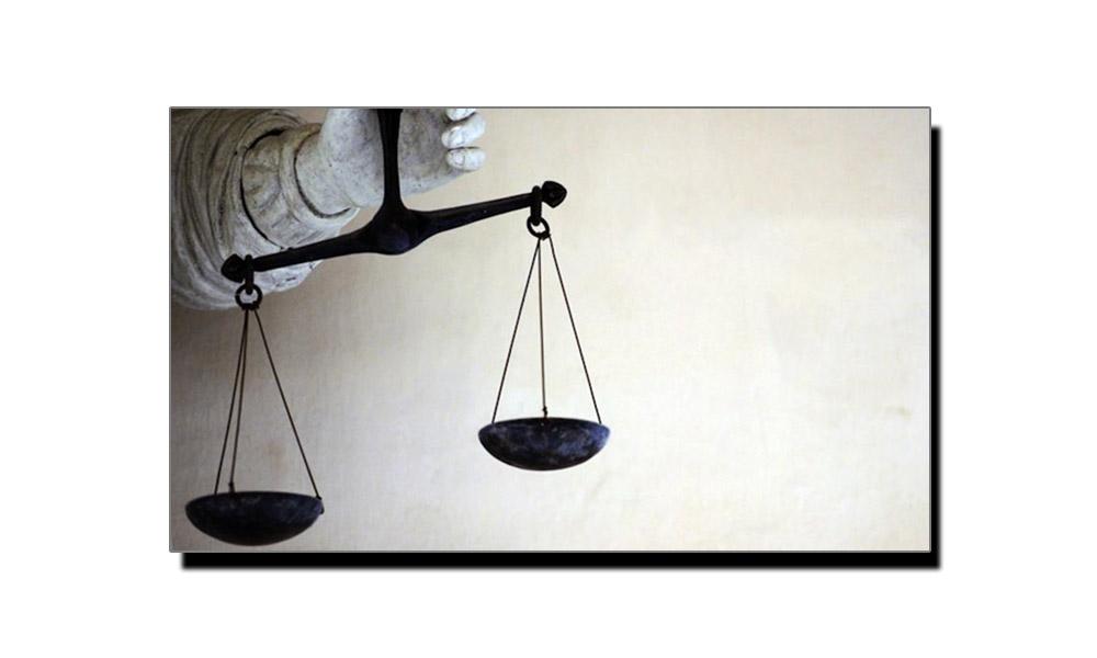 سماجی انصاف کیسے ممکن ہے؟