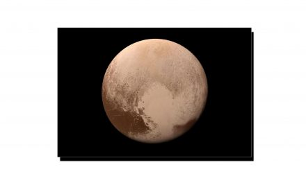 18 فروری، جب پلوٹو سیارہ دریافت کیا گیا
