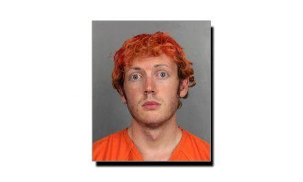 یہ ہے دنیا کی لمبی ترین قید کی سزا پانے والا شخص