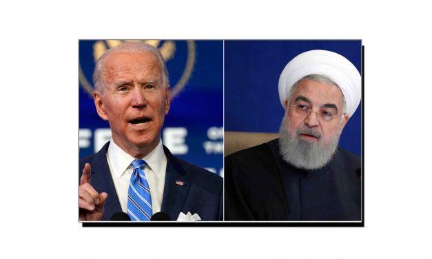 ایران امریکہ تعلقات، برف پگھلنے لگی