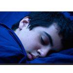 مناسب نیند کا وہ فائدہ جو آپ بہر صورت حاصل کرنا چاہیں گے