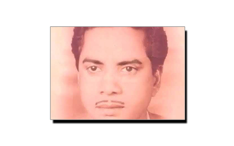 19 مارچ، حزیں قادری کا یومِ انتقال