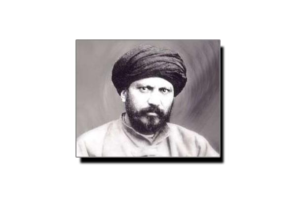 9 مارچ، سید محمد جمال الدین افغانی کا یومِ انتقال