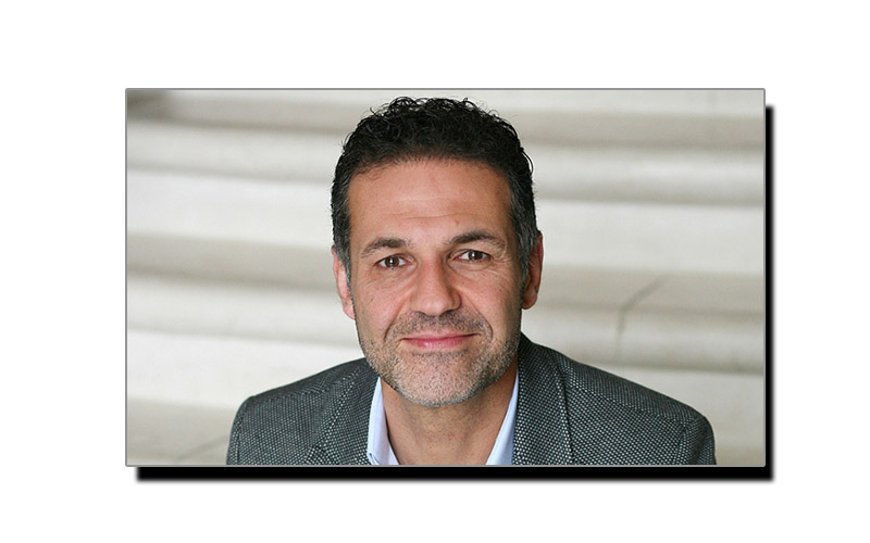 4 مارچ، خالد حسینی کا یومِ پیدائش