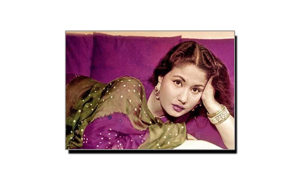 31 مارچ، مینا کماری کا یومِ انتقال