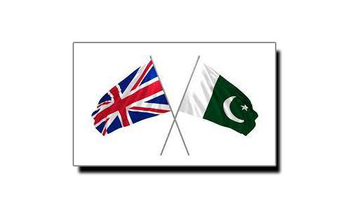 پاکستان اور برطانیہ کے دولت مندوں میں فرق