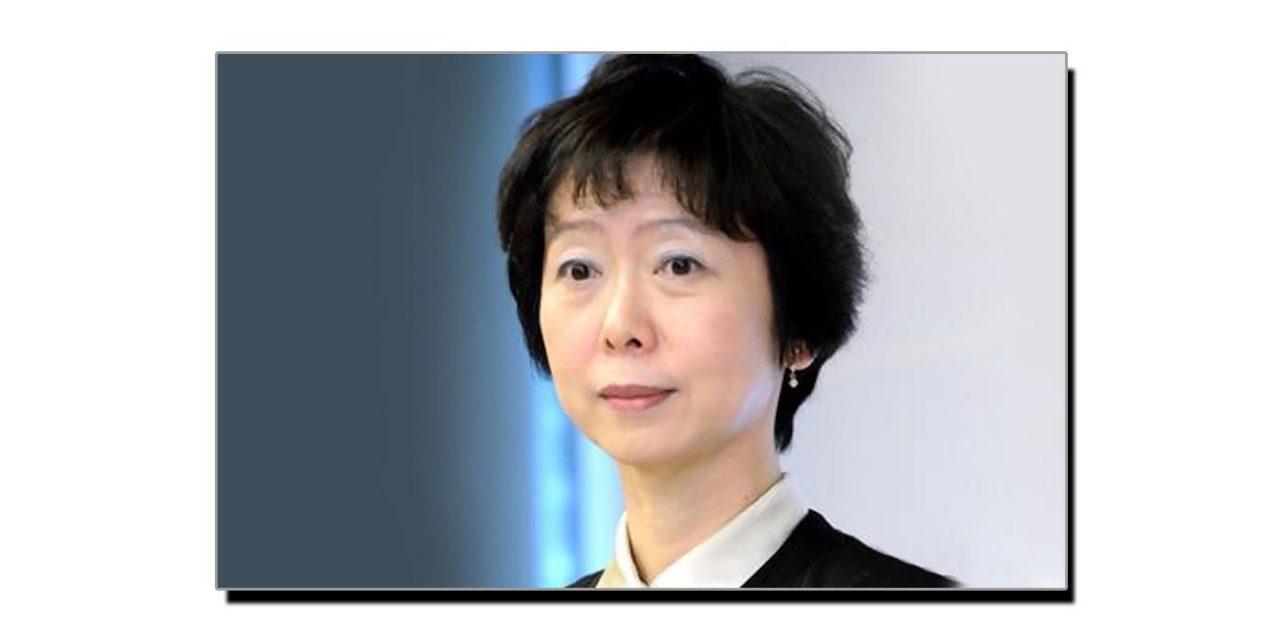 قیمتی ڈنر کی پاداش میں جاپانی وزیر اعظم کی اہم ترجمان مستعفی