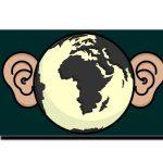 3 مارچ، کان کی صحت کا عالمی دن