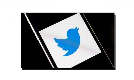 21 مارچ، جب ٹویٹر پر پہلا پیغام بھیجا گیا