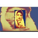 سوات کی خوش شکل و خوش آواز گلوکارہ عقل مینہ