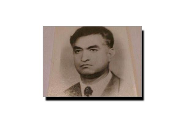 17 اپریل، کامریڈ میر اکبر خیبر کا یومِ انتقال