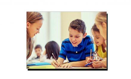 صرف تعلیم مقصود ہے یا بامقصد تعلیم؟