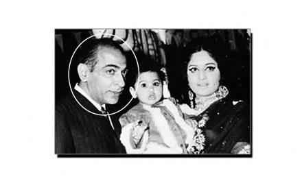 24 اپریل، حسن طارق کا یومِ انتقال