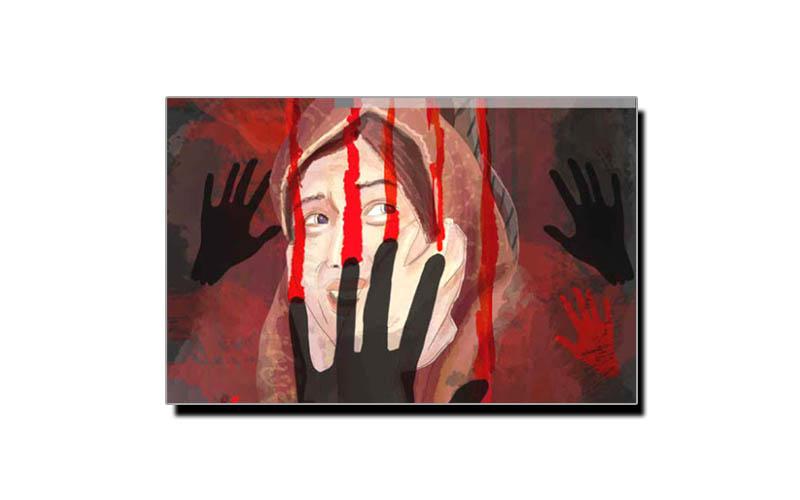 سوات میں غیرت کے نام پر قتل کی اصل وجہ