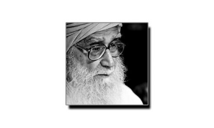 مولانا وحید الدین خان، ایک عہد ساز شخصیت