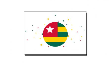 27 اپریل، ٹوگو کا قومی دن