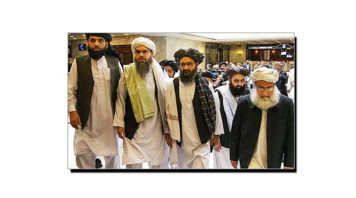 افغانستان، دائمی قیامِ امن کے لیے طالبان سے گذارشات