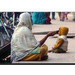 گداگروں کی بہتات اور ضلعی انتظامیہ کی خاموشی