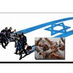 اسرائیلی لوبی، ہماری سوچ اور ہم