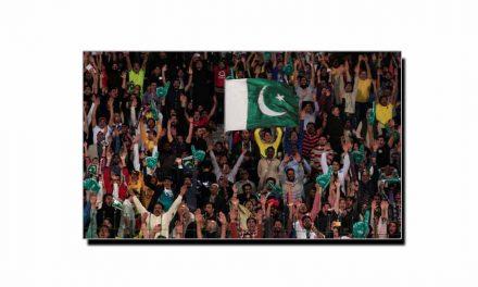 ہمارے قومی بیانیے اور عمومی رویے