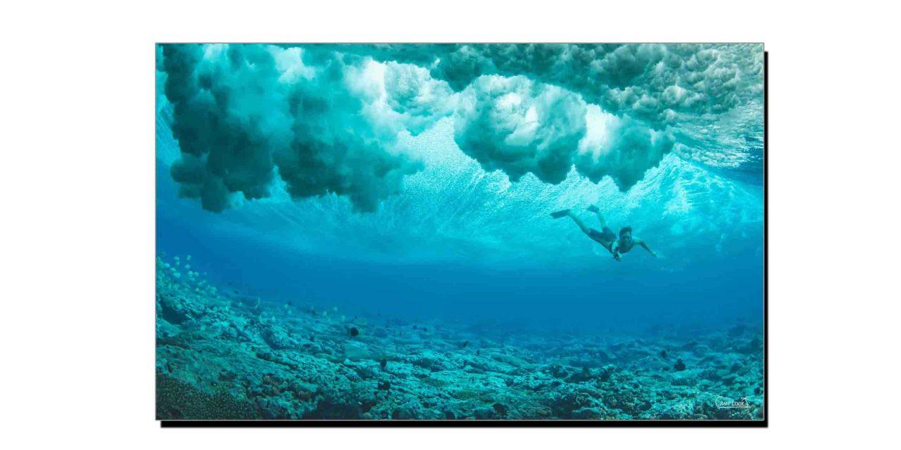 عظیم سمندر