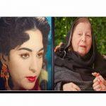 13 جون، صبیحہ خانم کا یومِ انتقال